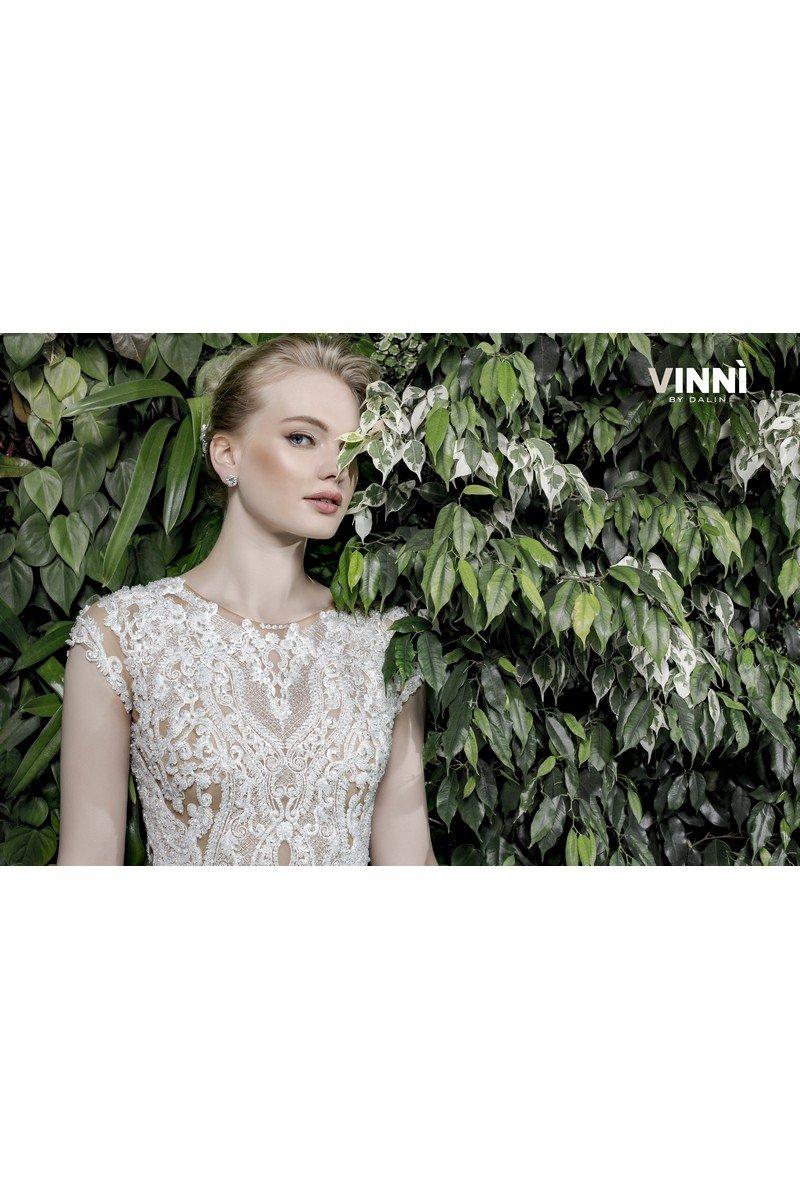 Vinnì - Collezione 2019 -18235