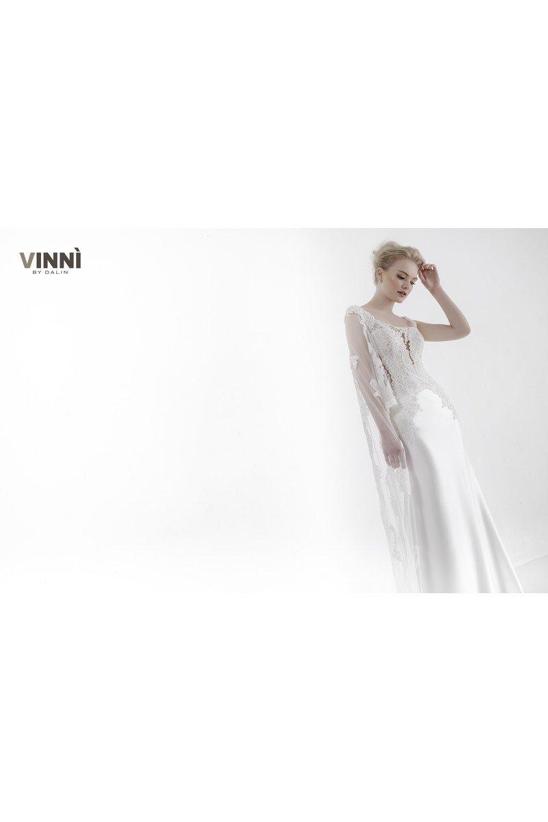 Vinnì - Collezione 2019 -18238