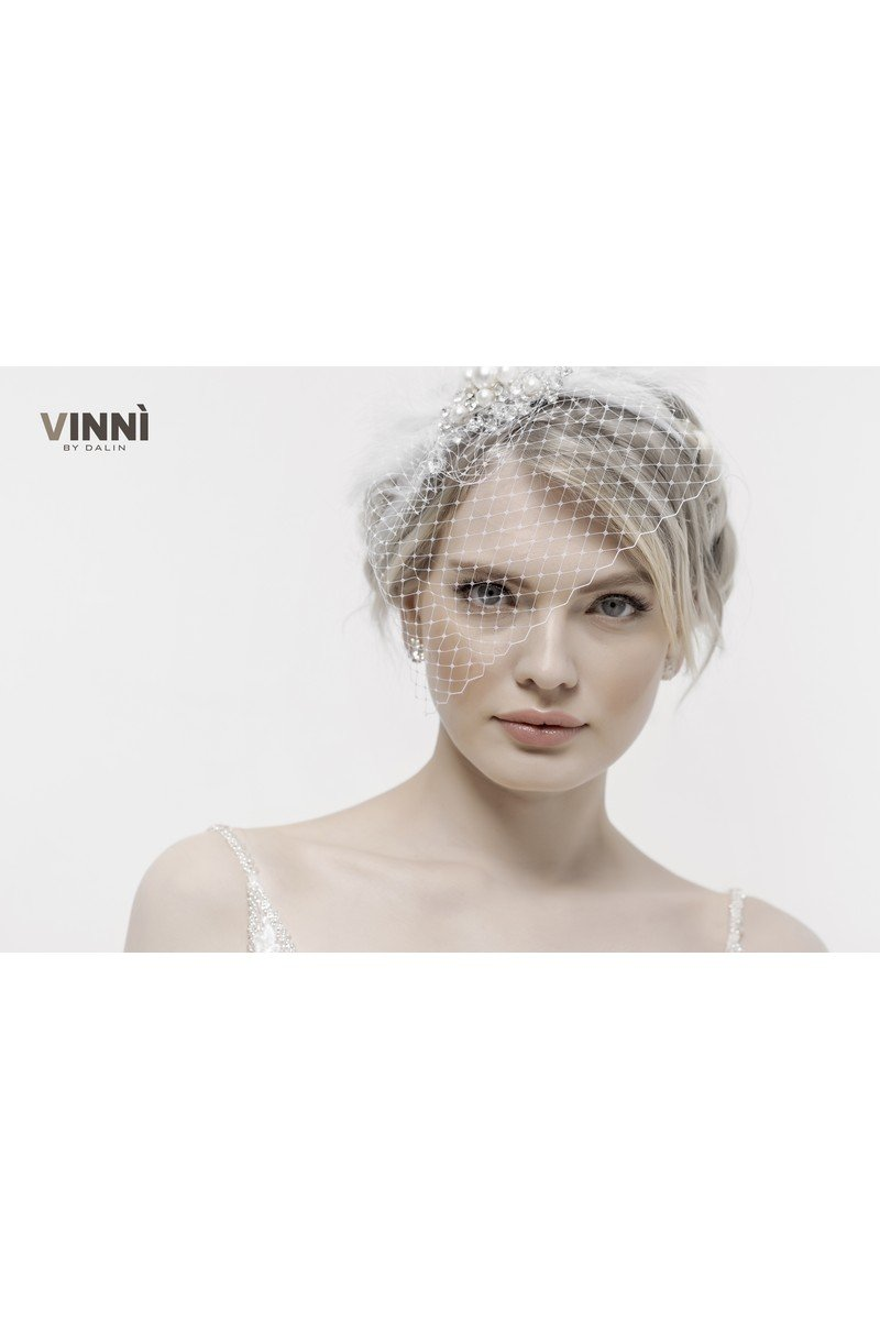 Vinnì - Collezione 2019 - 18277