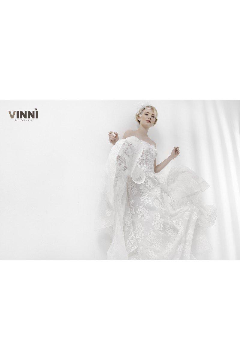 Vinnì - Collezione 2019 - 18292