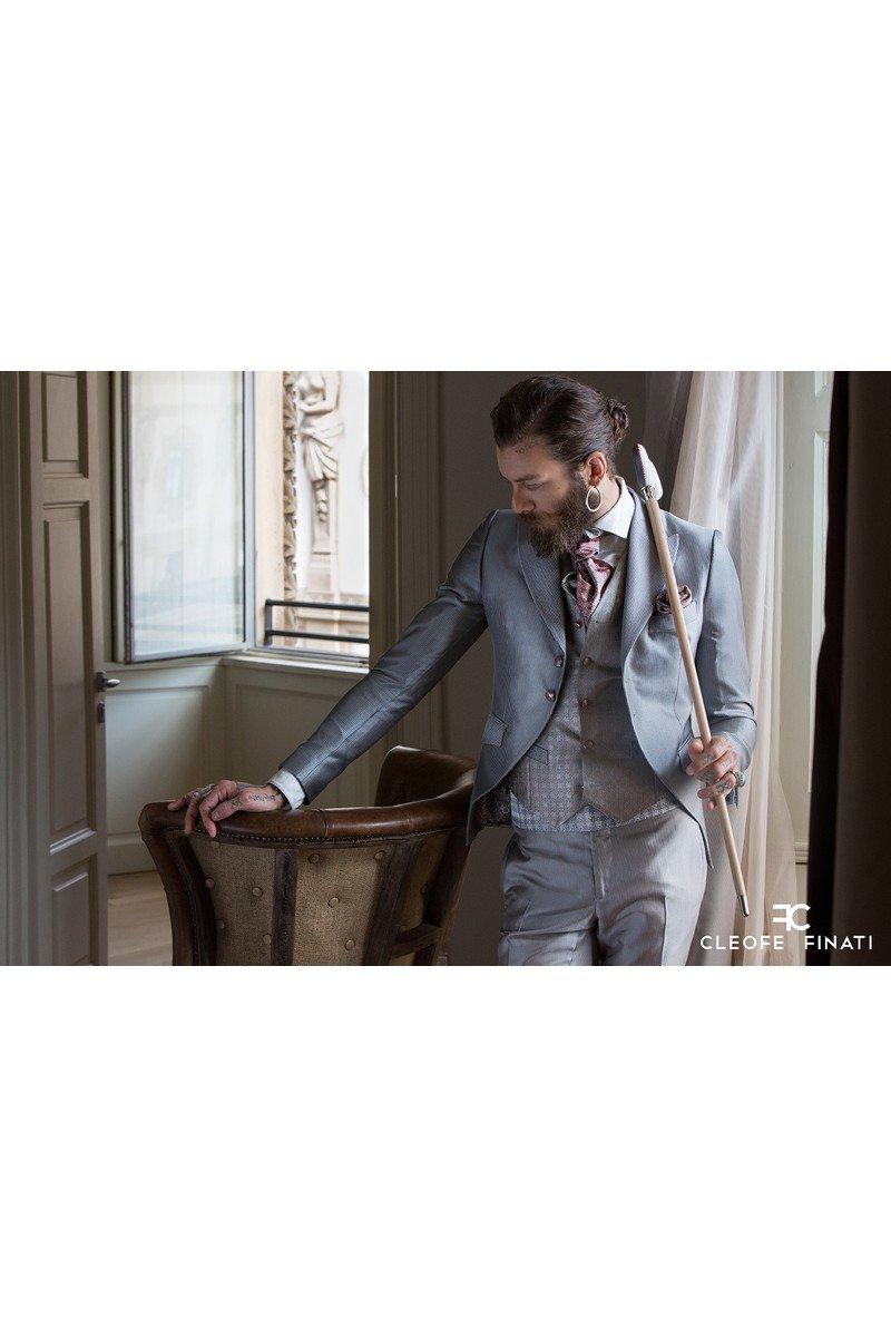 Cleofe Finati - Luxury Collection - Collezione 2019 - 9.C16003-9 B67 IN 934 C90_2