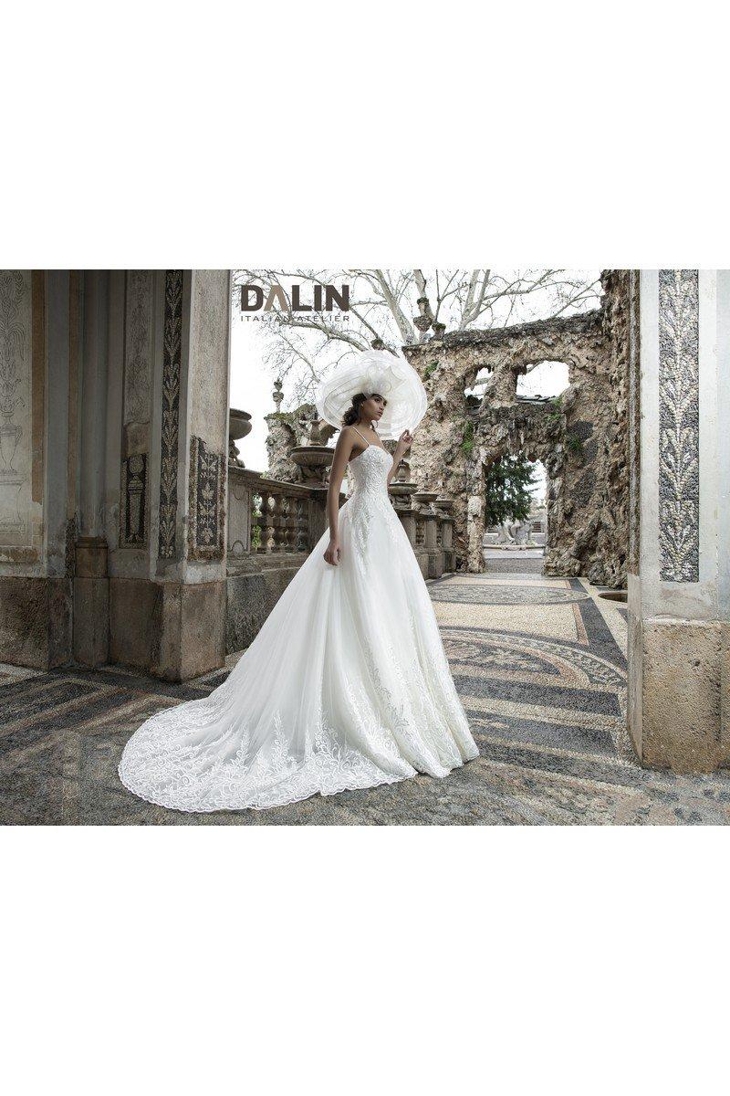 Dalin - Collezione 2019 - ANNARITA
