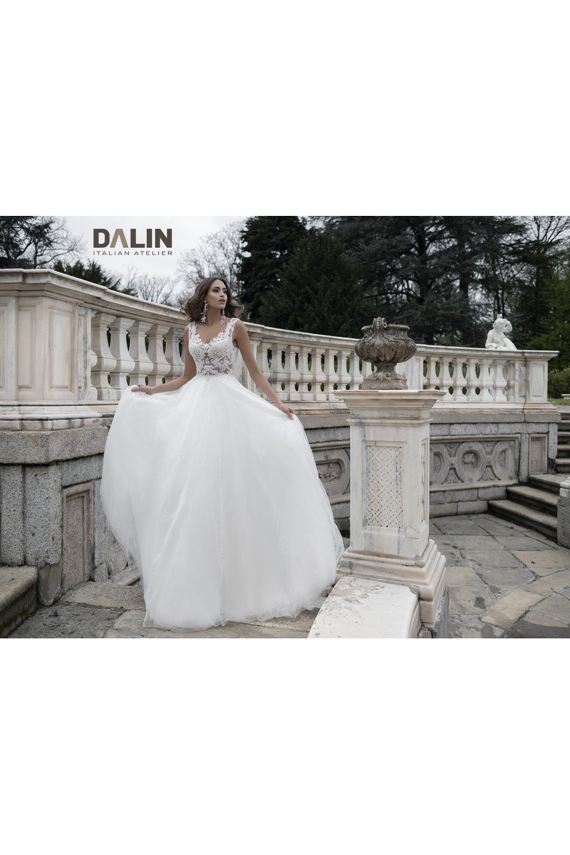Dalin - Collezione 2019 - IMELDA