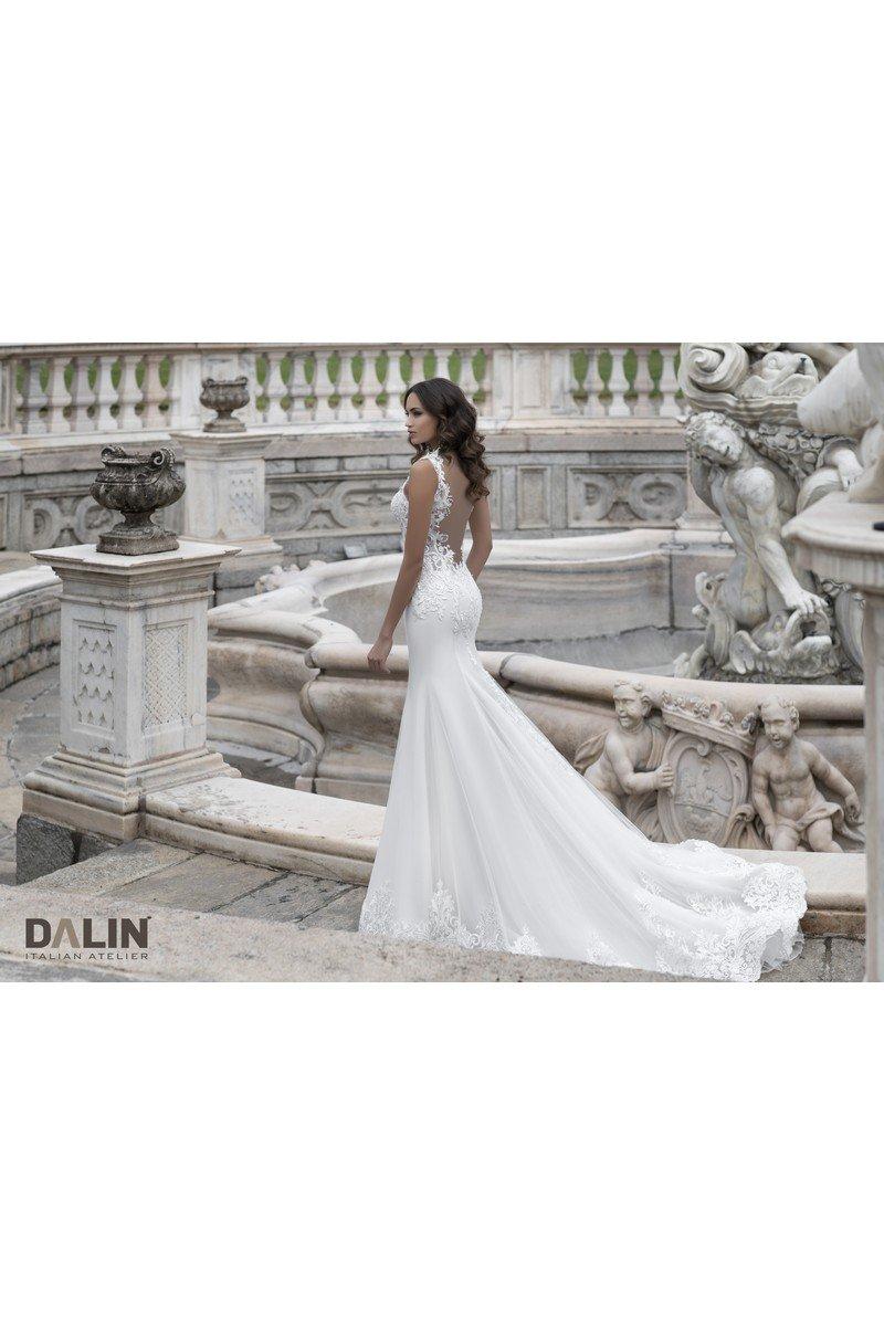 Dalin - Collezione 2019 - LILIANA