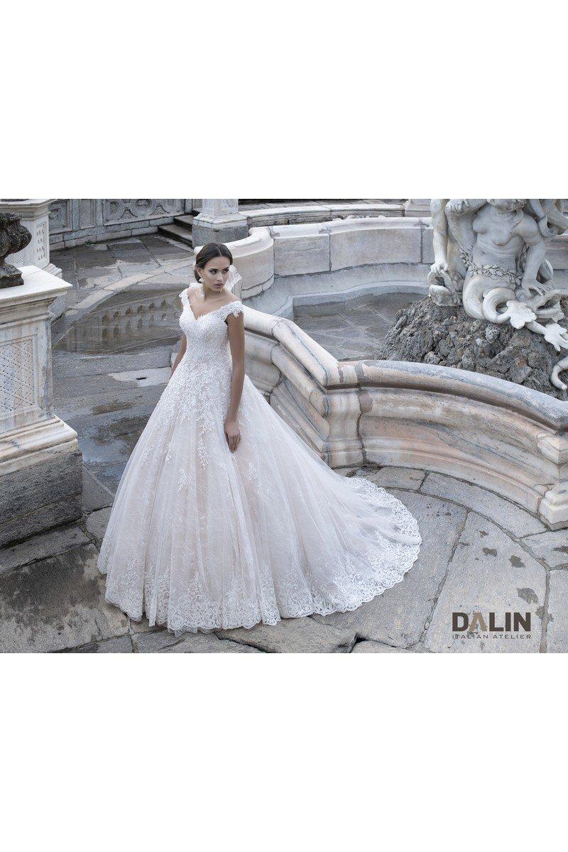 Dalin - Collezione 2019 - ORIANA