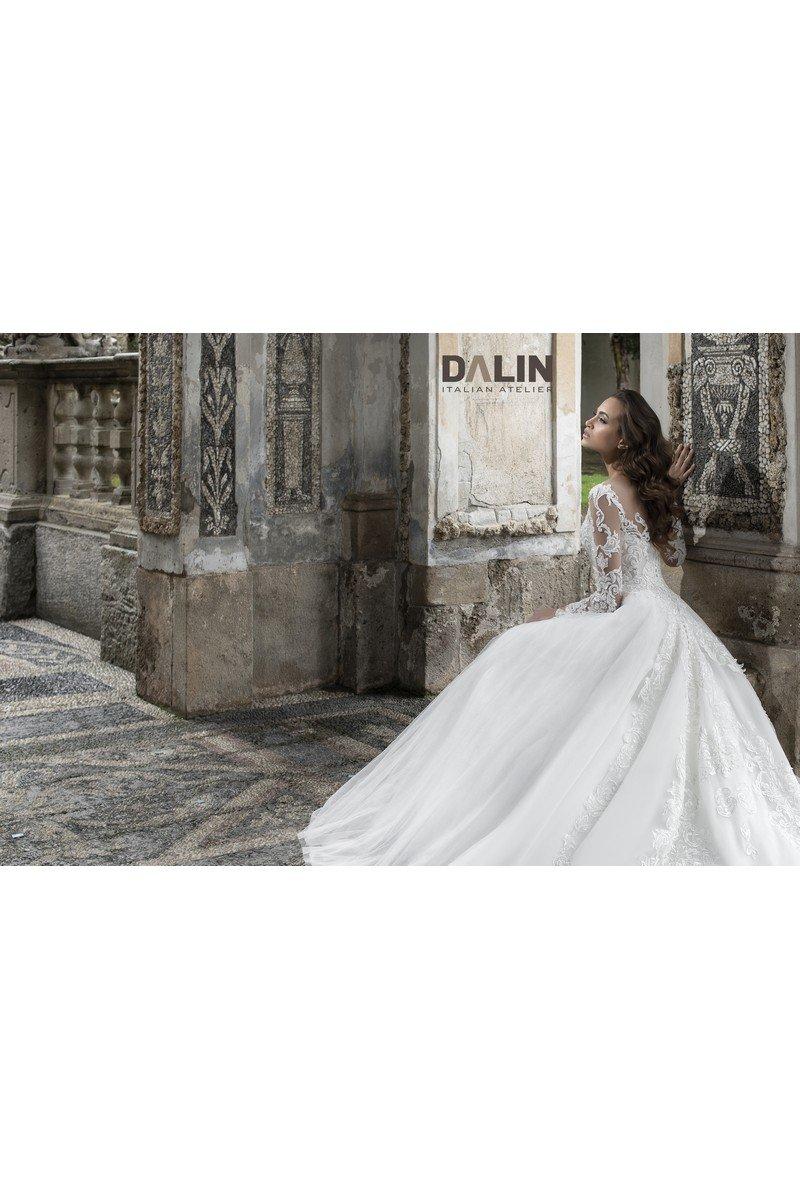 Dalin - Collezione 2019 - PENELOPE