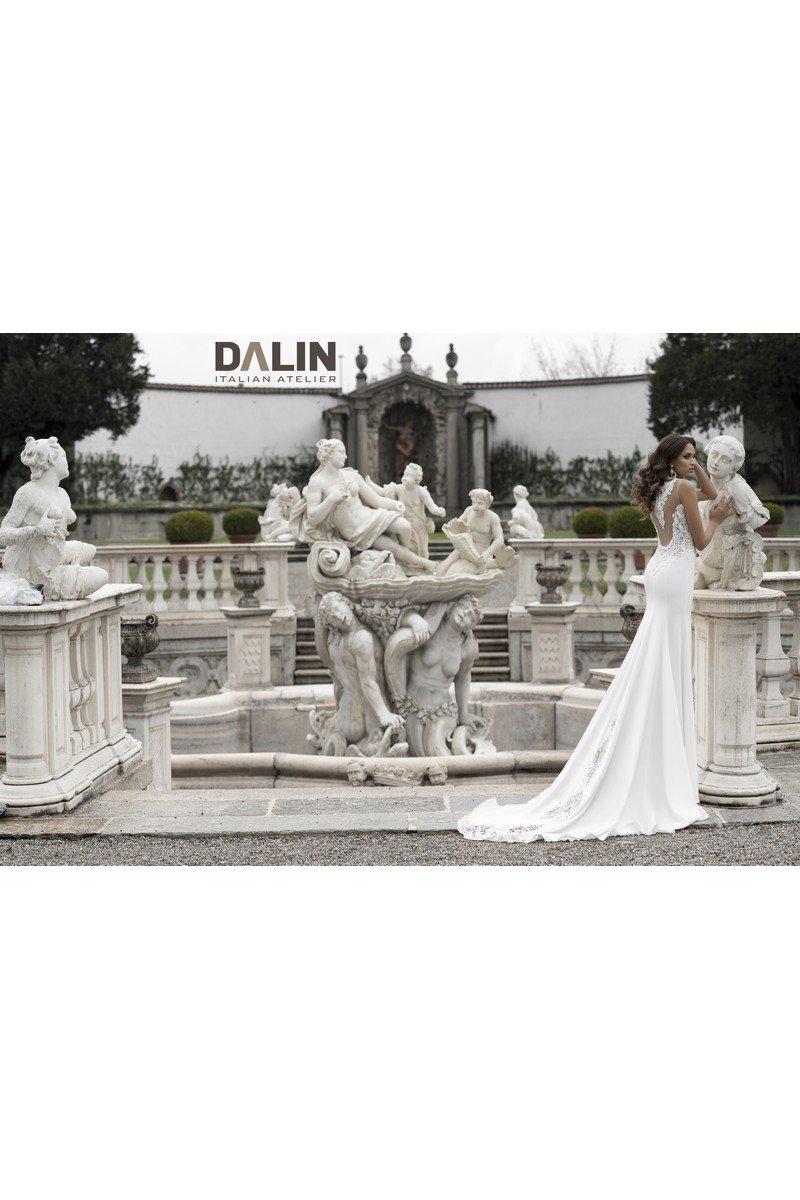 Dalin - Collezione 2019 - SIBILLA